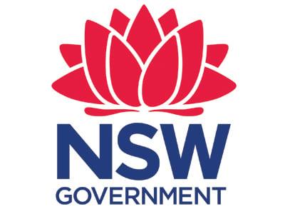 https://www.create.nsw.gov.au/wp-content/uploads/2010/08/NSWGov_Waratah_Primary_400x293.jpg