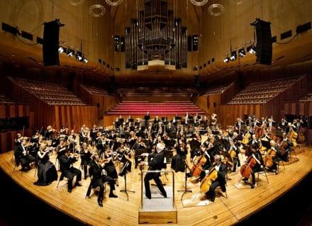 sydney-symphony-orchestra