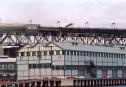 wharf2and3