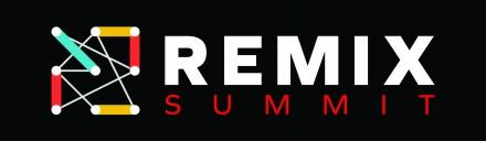 Remix Summit