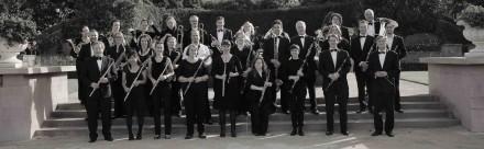 Sydney Wind Symphony