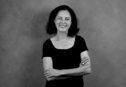 Cathy Craigie, 2016 NSW Aboriginal Artist Fellowship recipient.