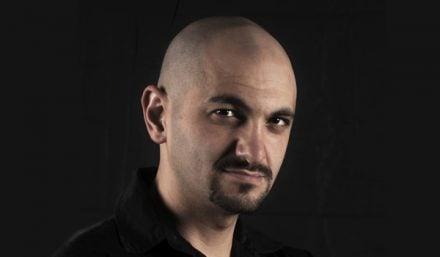 Michael Mohammed Ahmad, Stelios Papadakis