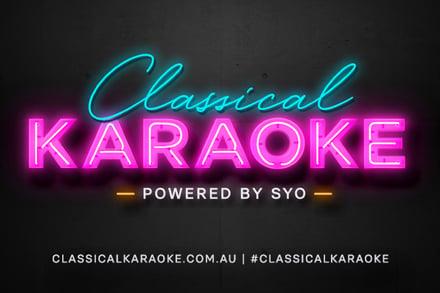 Courtesy of Sydney Youth Orchestras.